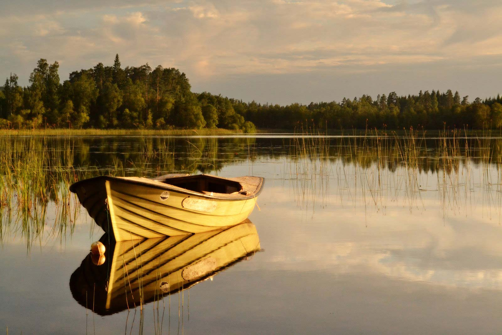 lake_boat_by_lembrant-d6h834x-1